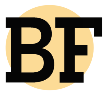 Bolton Logo